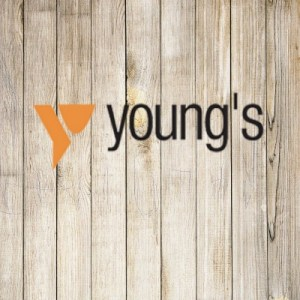 Young\'s