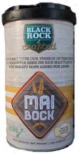 Black Rock Mai Bock 02
