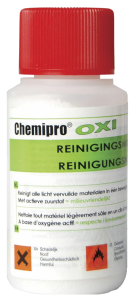 Chemipro OXI 100 gr