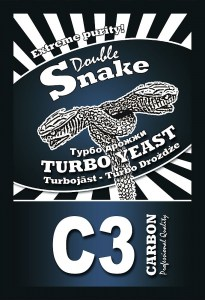DoubleSnake C3 Carbon Turbo 01