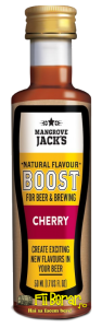MJ Beer Flavour Booster cirese 02