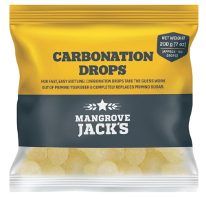 MJ CArbonation Drops 200g 02
