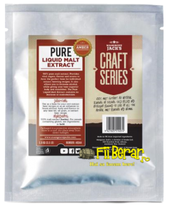 MJ Pure Liquid Malt Extract Amber 02