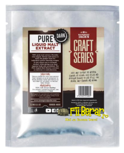 MJ Pure Liquid Malt Extract Dark 02