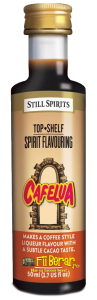 Still Spirits Top Shelf Cafelua 02