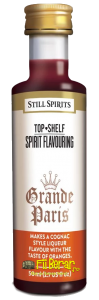 Still Spirits Top Shelf Grande Paris 02