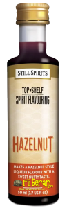 Still Spirits Top Shelf Hazelnut 02