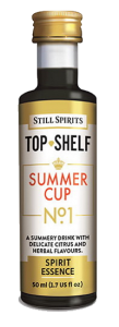 Still Spirits Top Shelf Summer Cup No.1 02