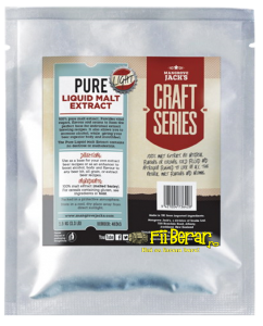 MJ Pure Liquid Malt Extract Light 02