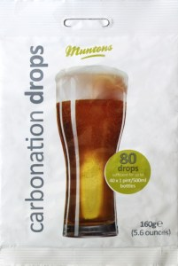 Muntons Carbonation Drops 01
